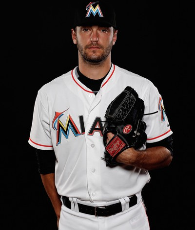 Jarred+Cosart+Miami+Marlins+Photo+Day+YvIt4azH3OGl