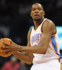 kevin-durant-nba-new-york-knicks-oklahoma-city-thunder-850x560