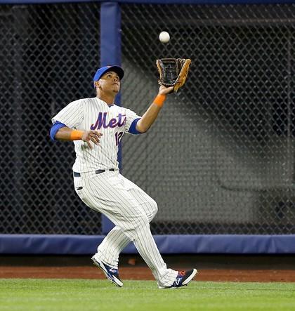 Juan+Lagares+Miami+Marlins+v+New+York+Mets+7VaPXfd255rl