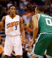 Boston+Celtics+v+Phoenix+Suns+AFdGjVsDpeHl