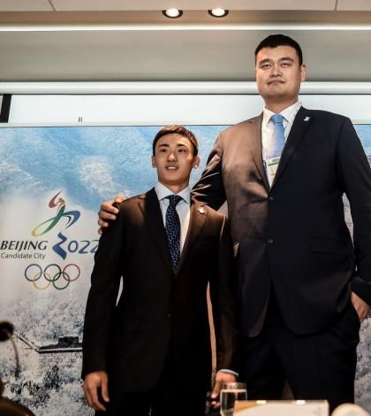 OLY-2022-IOC-MAS-CHN