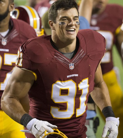 Ryan_kerrigan_2014