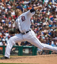 david-price-14-of-the-detroit-tigers