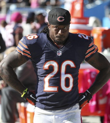 ct-spt-1006-bears-panthers-chicago