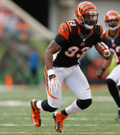 michael-johnson-de-cincinnati-bengals_pg_600