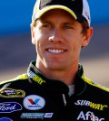 carl-edwards