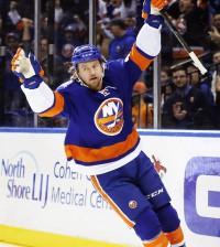 Islanders-Flyers