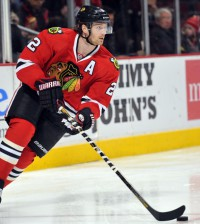 Blackhawks-defenseman-Duncan-K