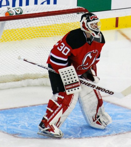 Martin_Brodeur_vs_Islanders_in_Nov_2011