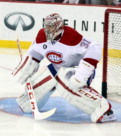 Carey_Price_-_Montreal_Canadiens