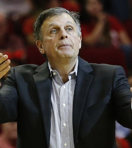 kevin-mchale-nba-boston-celtics-houston-rockets-850x560
