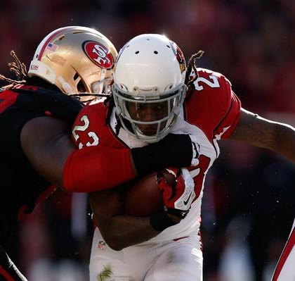 Chris-Johnson-Arizona-Cardinals-v-San-Francisco-5SUKoZdpE4zl