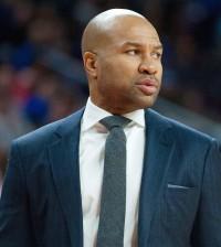 030515-NBA-Knicks-Derek-Fisher-PI-CH.vresize.1200.675.high_.67