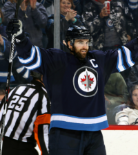 Andrew-Ladd-Winnipeg-Jets-featured-640x424