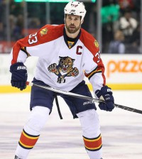 042015-fsf-nhl-florida-panthers-willie-mitchell-PI.vresize.1200.675.high.57