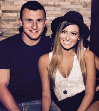 johnny-manziel-and-colleen-crowley