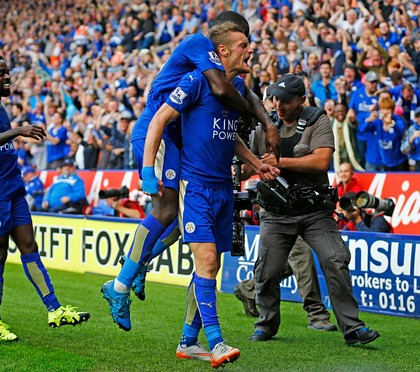 leicester-city-win