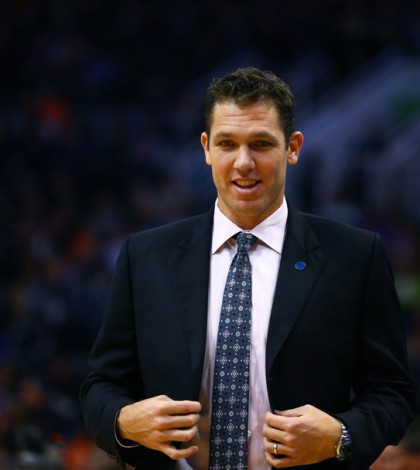 luke-walton-nba-golden-state-warriors-phoenix-suns