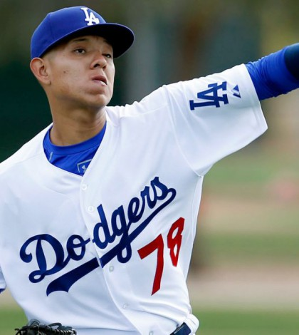 082415-LA-Dodgers-Julio-Urias-throws-in-the-bullpen-MM-PI.vresize.1200.675.high.64