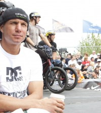 Dave-Mirra-Net-Worth
