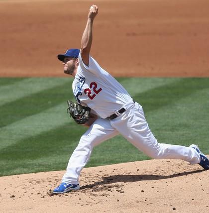San+Diego+Padres+v+Los+Angeles+Dodgers+M1HuLiM9iQdl