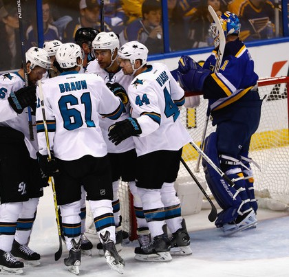 San+Jose+Sharks+v+St+Louis+Blues+Game+Two+CR6nrPOf6JEl
