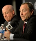 bettman-stakes-clear-position-on-nhl-participation-at-olympics-updates-expansion