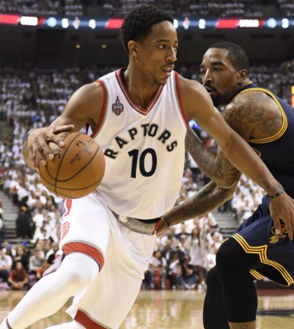 derozan-smith