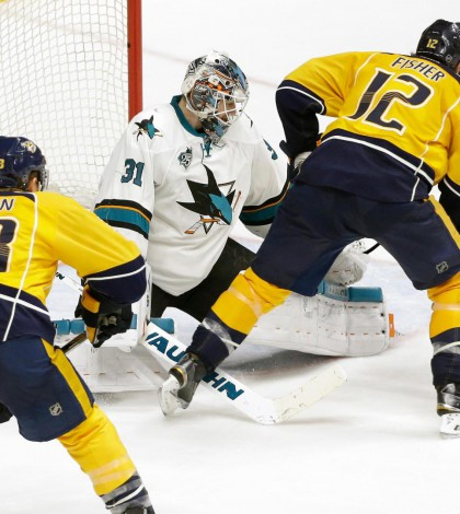 dm_160506_nhl_predators_3ot_goal400