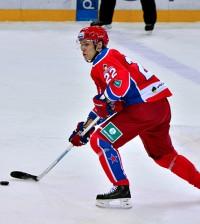nikita_zaitsev_j8I458d