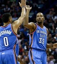 635948636564342178-USP-NBA--Oklahoma-City-Thunder-at-New-Orleans-Peli