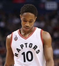 demar-derozan-nba-brooklyn-nets-toronto-raptors-768x0-696x481