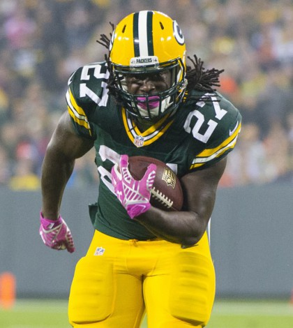 eddie-lacy-green-bay-packers_20141005a-e1413321514858