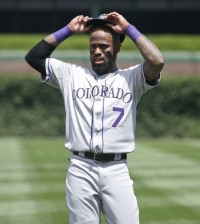 jose-reyes-mlb-colorado-rockies-chicago-cubs2