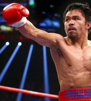 030216-4-BOXING-Manny-Pacquiao-OB-PI.vresize.1200.675.high.43