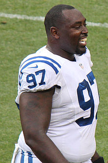 Arthur_Jones_(American_football)