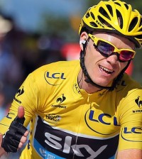 chris-froome_2624201k