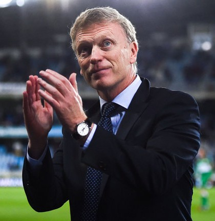 david-moyes-real-sociedad_3748290