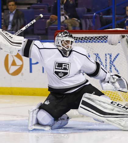 la-sp-sn-kings-jhonas-enroth-20151120
