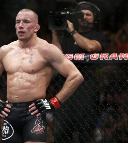 320_Georges_St-Pierre_vs_Johny_Hendricks_gallery_post.0
