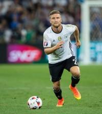 545493944-germany-v-france-semi-final-uefa-euro-2016-850x560