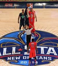 80416-NBA-All-Star-Game-PI-AV