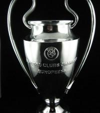 UEFA-CHAMPIONS-LEAGUE-TROPHY-REPLICA-SILVER-PAINTED-uefa-champions-league-18795643-778-1037