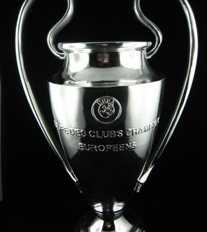 UEFA-CHAMPIONS-LEAGUE-TROPHY-REPLICA-SILVER-PAINTED-uefa-champions-league-18795643-778-1037