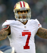 colin-kaepernick-taking-a-stand-by-sitting