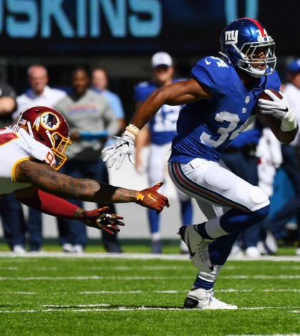 2016-09-25T191427Z_375516023_NOCID_RTRMADP_3_NFL-WASHINGTON-REDSKINS-AT-NEW-YORK-GIANTS