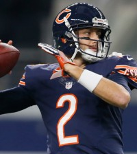 9-28_brian_hoyer_bears