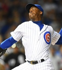 aroldis-chapman-mlb-chicago-white-sox-chicago-cubs-850x560