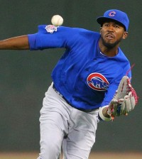 012816-MLB-Dexter-Fowler-PI.vresize.1200.675.high.80
