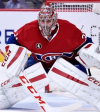 Price_Canadiens_672